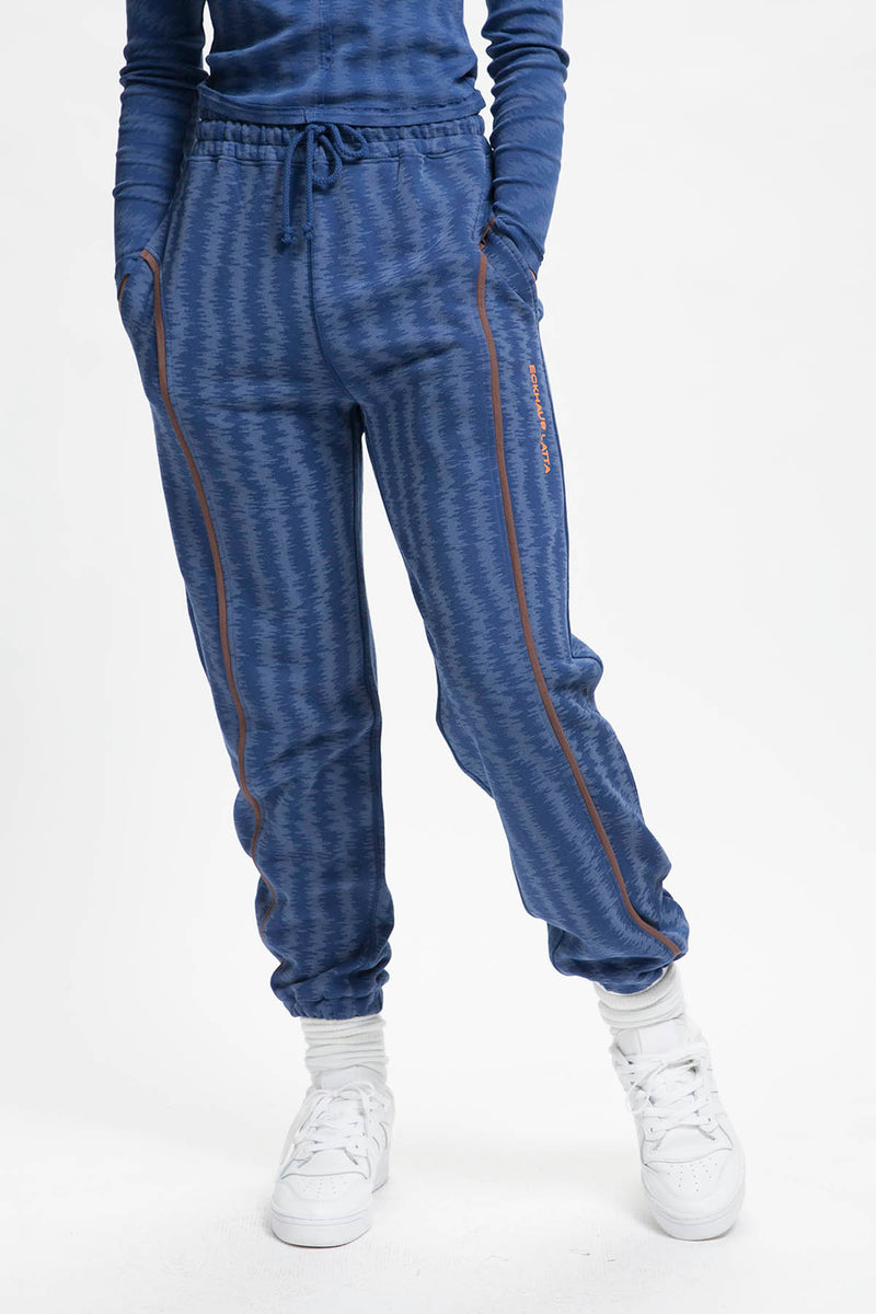 Eckhaus Latta Women's Sweatpants  - XHIBITION