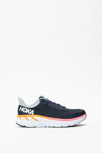 Hoka One One Women's Clifton 7  - XHIBITION