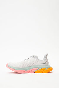 Hoka One One Clifton Edge  - XHIBITION