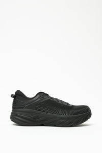 Hoka One One Bondi 7  - XHIBITION