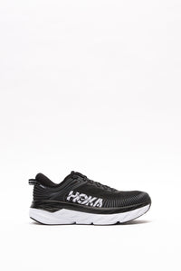 Hoka One One Women's Bondi 7  - XHIBITION