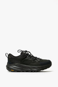Hoka One One Kaha Low GTX  - XHIBITION