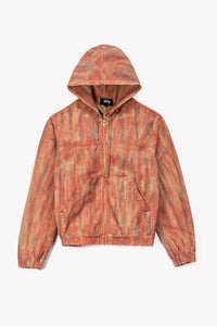Stüssy Dyed Work Jacket  - XHIBITION