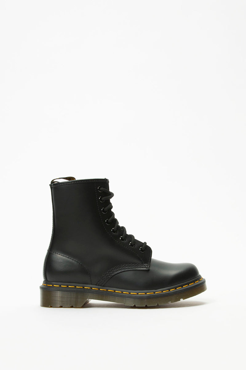 Dr. Martens Women's 1460  - XHIBITION