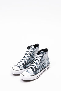 Converse Chuck Taylor All Star  - XHIBITION