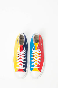 Converse Golf Le Fleur x Tri Panel  - XHIBITION