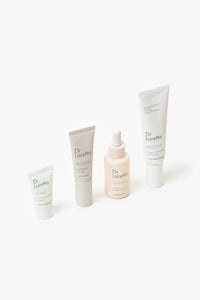 Dr Loretta The Essentials Regimen Kit  - XHIBITION