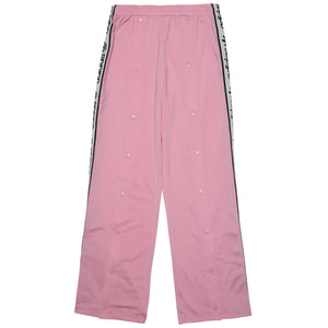 Women's Snap Pants