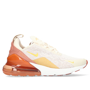 Nike Wmns Air Max 270 'Light Cream'