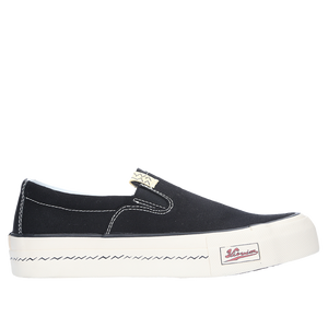 Visvim Skagway Slip-On  - XHIBITION