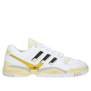 adidas Consortium TORSION COMP HAL  - XHIBITION