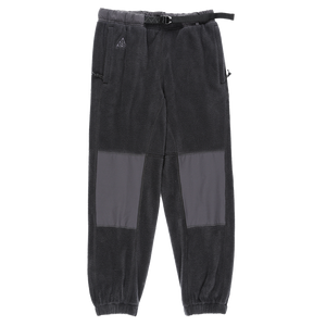 Nike Women's ACG Microfleece Trail Pants  - XHIBITION