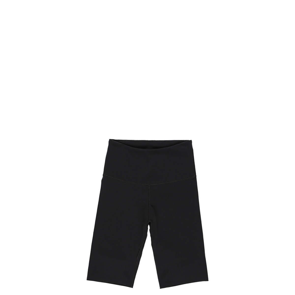 Wone Women's Cycle Short  - XHIBITION