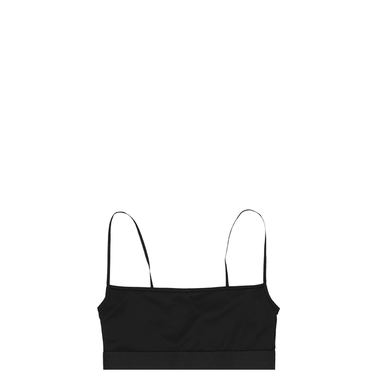 Wone Women's Sports Bra  - XHIBITION