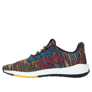 adidas Originals Pulseboost HD x Missoni  - XHIBITION