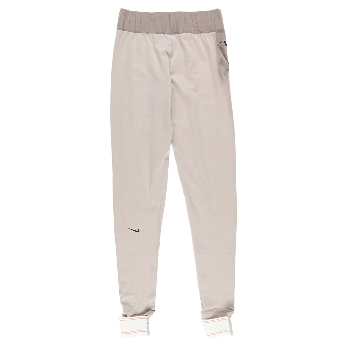 Nike Women's A.A.E. 3.0 Leggings  - XHIBITION