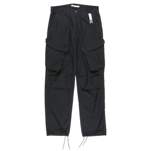 Neighborhood MIL Cargo Pants  - XHIBITION