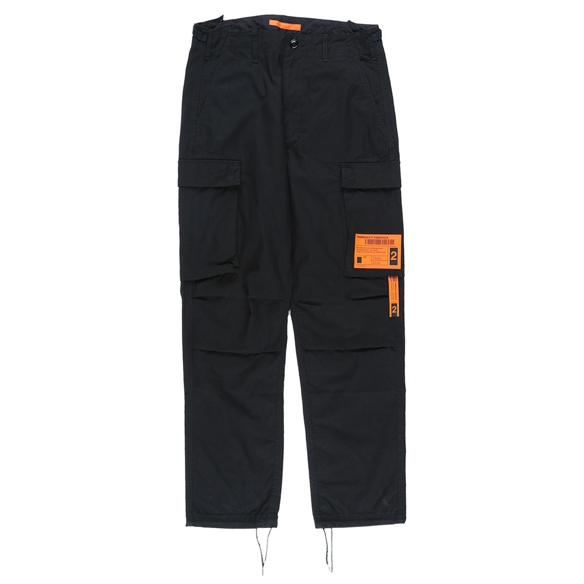 Neighborhood MIL BDU SC Cargo Pants  - XHIBITION