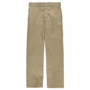 Dickies Original 874 Work Pants  - XHIBITION