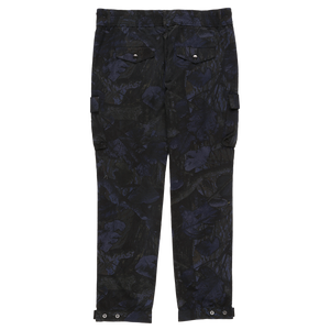 John Elliott Panorama Cargo Pants  - XHIBITION