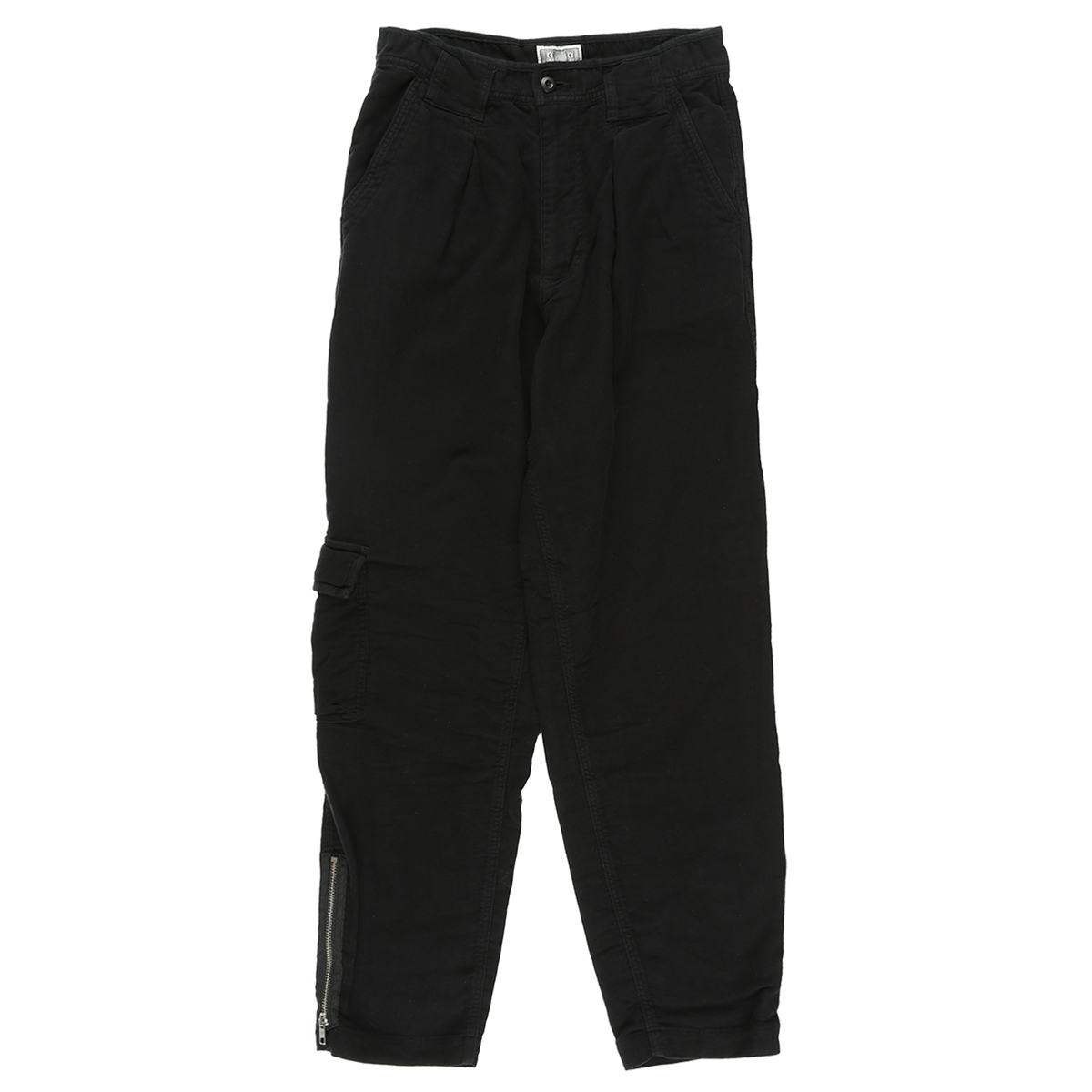 Cav Empt Phantom Pants  - XHIBITION