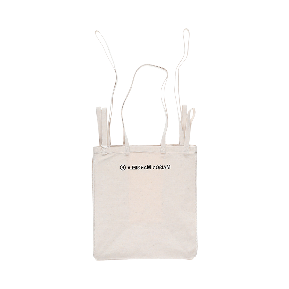 Women's Shopping Bag