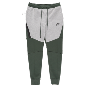 Nike Tech Fleece Jogger  - XHIBITION