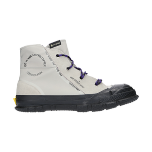 Converse Chuck Taylor MC18 Goretex Boot  - XHIBITION