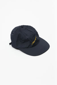 Neighborhood NBHD Squad Dad Hat  - XHIBITION