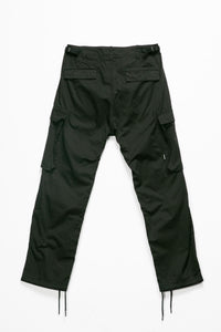 Neighborhood Military Cargo Pants  - XHIBITION