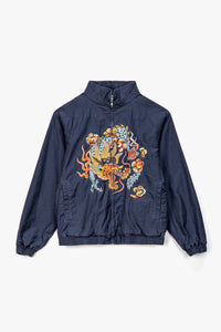 Neighborhood Souvenir Jacket  - XHIBITION