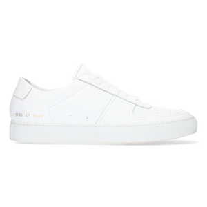 Common Projects B Ball Low  - XHIBITION