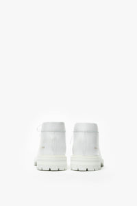 Common Projects Combat Derby  - XHIBITION