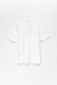 Stüssy Women's Paint Can T-Shirt  - XHIBITION