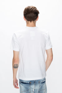 Comme des Garcons PLAY Play Logo T-Shirt  - XHIBITION