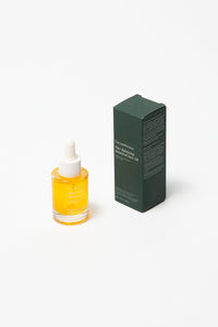 Circumference Pure Balancing Botanical Face Oil  - XHIBITION