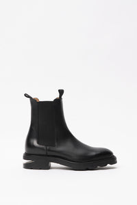 Alexander Wang Women's Andy Boot  - XHIBITION