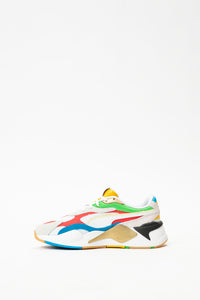 Puma Women's RS-X³ WH  - XHIBITION