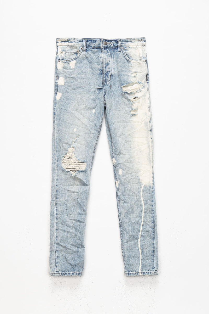 Ksubi Chitch Jeans  - XHIBITION