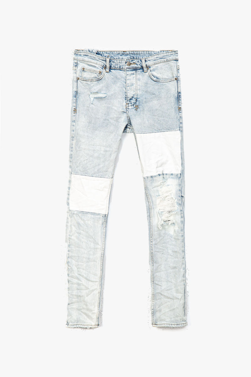 Ksubi Chitch Mayhem Jeans  - XHIBITION