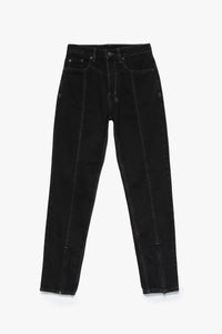 Ksubi Women's New Wave Jeans  - XHIBITION