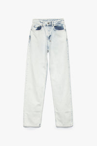Ksubi Women's Playback Jeans  - XHIBITION