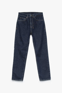 Ksubi Women's Nine O Jeans  - XHIBITION