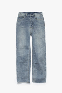 Ksubi Women's Brooklyn Jeans  - XHIBITION