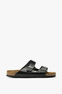 Birkenstock Arizona Amalfi Leather  - XHIBITION