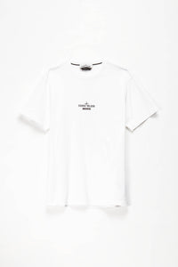 Stone Island Archive T-Shirt  - XHIBITION