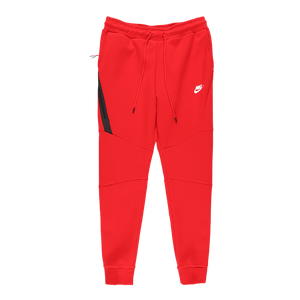 Nike Tech Fleece Joggers  - XHIBITION