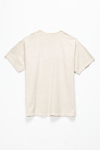 John Elliott University T-Shirt  - XHIBITION