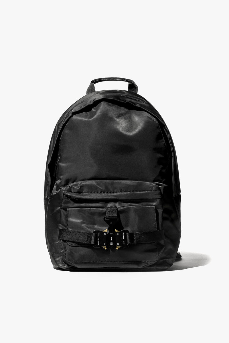 1017 ALYX 9SM Tricon Backpack  - XHIBITION