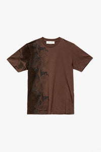 1017 ALYX 9SM Animal Print T-Shirt  - XHIBITION